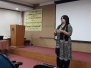 Faculty Development Programme - Campus to Corporate