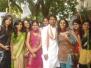 Celebration of Various Days - I