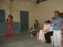 CWDC Self Defence Workshop