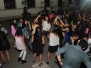 Freshers\' Party
