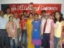 Leadership Training Workshop