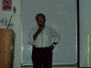 Seminar - Overseas Education