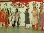 Theatre Artists Club
